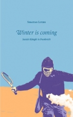B1109: Sebastian Lotzer  - Winter is coming