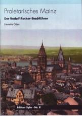 B592: Emmelie Öden - Proletarisches Mainz