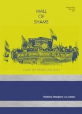 B104: Hendrik Lackus & Olga Schell (Hg.) - Mall of Shame