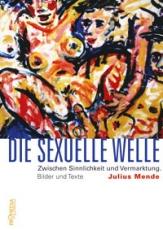 B578: J. Mende - Die sexuelle Welle