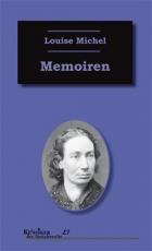 B1086:  Louise Michel - Memoiren
