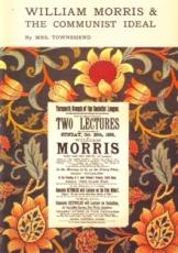 B1060: William Morris