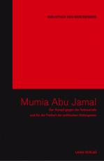 B380: BIBLIOTHEK DES WIDERSTANDS - Band 14 - Mumia Abu Jamal