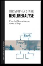 B746: C. Stark -  Neoliberalyse