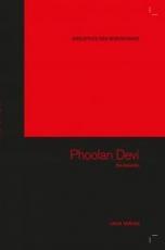 B221: BIBLIOTHEK DES WIDERSTANDS - Band  13  Phoolan Devi – Die Rebellin