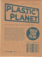 B431: Boote/Pretting: Plastic Planet