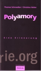B686: T. Schroedter /C. Vetter - Polyamory