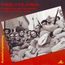 B220: Autorengruppe Pueblo en Armas -  PUEBLO EN ARMAS