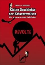 B544:  Findus, T. Bewernitz - Kleine Geschichte der Krisenrevolten