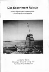B040: Das Experiment Rojava