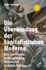 B974: Peter Schaber - Die Überwindung der kapitalistischen Moderne