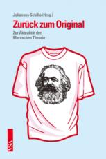 B763: J. Schillo (Hrsg.) - Zurück zum Original