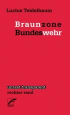 B061:  L. Teidelbaum - Braunzone Bundeswehr