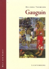 * Thomson: Gauguin