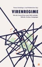 B321: Thomas Schmidinger, Josef Weidenholzer  - Virenregime