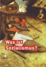B031: Gruppe Solidarity - Was ist Sozialismus?