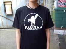 Shirt 16