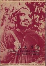 * Xanu: Sieben Erzählungen aus Südvietnam